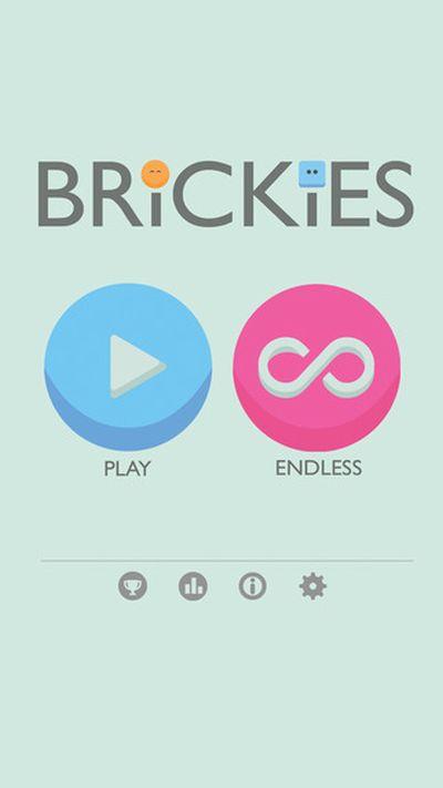 brickies cheats