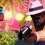 Cartel Kings Cheats & Strategy Guide: 5 Excellent Tips You Need to Know