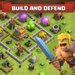 Clash of Clans Tips & Strategies – A Guide to Defensive Buildings and Weapons (Part 1)
