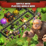 Clash of Clans Tips & Strategies – A Guide to Defensive Buildings and Weapons (Part 2)