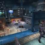 Contract Killer: Sniper Cheats & Strategies – 5 Tips Every Sharpshooter Should Know