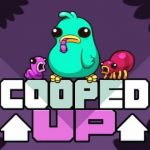 Cooped Up Tips & Cheats: 5 Awesome Tricks You Need to Know