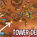 Crazy Kings Cheats: 5 Essential Tips & Tricks You Need to Know