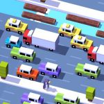 Crossy Road Tips & Tricks – Unlock All Characters in the New Archie Update