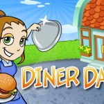 Diner Dash Tips & Cheats: 6 Hints to Completely Satisfy Your Customers