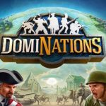 DomiNations Tips & Strategy Guide: How to Use Your Generals