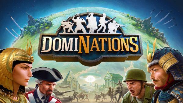 dominations generals
