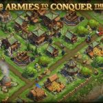 DomiNations Guide & Tips: 5 Attacking Strategies to Get More Medals and Resources
