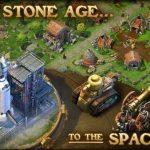 DomiNations Base Designs: 5 Tips to Build the Perfect Base Layout for Classical Age & Iron Age