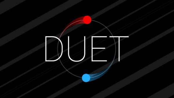 duet game cheats