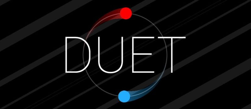 duet game cheats