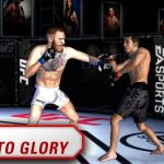 EA Sports UFC Tips & Tricks: 5 Fantastic Hints to Get More Coins