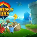 Fortress Fury Cheats & Strategy Guide: 6 Useful Tips You Need to Know