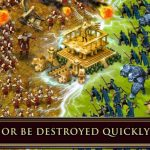 Game of War: Fire Age Strategies & Tips – A Guide to Defeat Your Enemies
