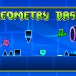 Geometry Dash Tips & Strategy Guide: 5 Essential Tricks to Complete All Levels