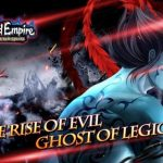 Haunted Empire – Three Kingdoms Cheats & Strategy Guide: 5 Tips to Defeat Your Enemies