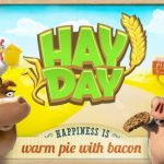 Hay Day Tips & Strategy Guide: 5 Tricks for a Successful, Lucrative Farm