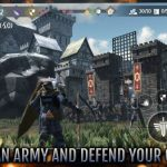 Heroes and Castles 2 Tips & Cheats: 6 Hints to Destroy the Enemy's Stronghold