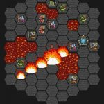 Hoplite Cheats & Strategy Guide: 4 Awesome Tips You Need to Know