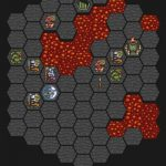 Hoplite Strategy Guide & Tips: 5 More Tricks to Succeed in the Game