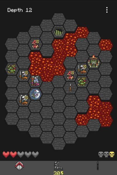 hoplite strategy guide