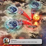 Invasion: Online War Game Strategy Guide & Cheats – 5 Tips to Dominate Your Opponents