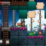 Junk Jack X Tips & Cheats: 5 Fantastic Hints to Survive