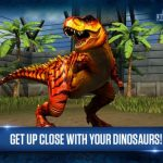 Jurassic World: The Game Cheats & Strategy Guide – 5 Essential Tips You Should Know