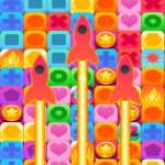 KlickPop Puzzle Panic Cheats: 5 Awesome Tips to Get A High Score