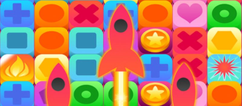 klickpop puzzle panic cheats
