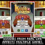 Knights of Pen & Paper 2 Cheats, Tips & Strategy Guide: 5 Hints to Fight Your Way Through Fantasy World
