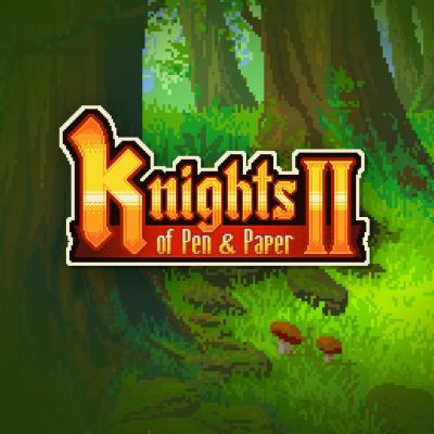 knights of pen & paper 2 tips