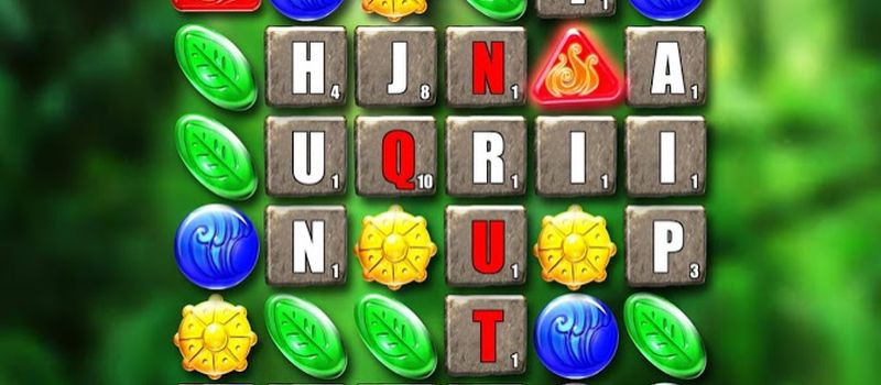 languinis: match and spell cheats