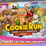LINE Cookie Run Cheats: 6 Tips & Tricks You Need to Know
