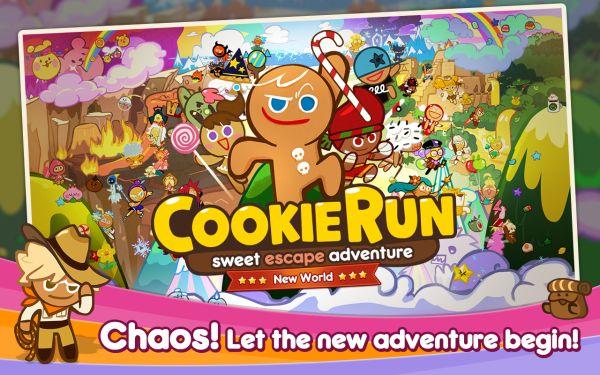 line cookie run cheats