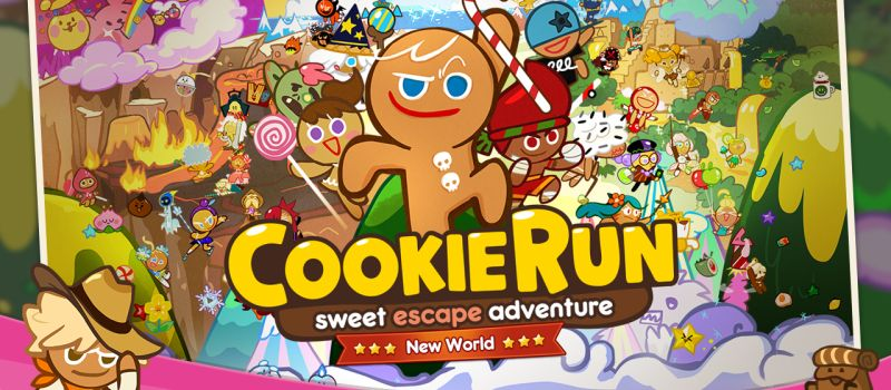 line cookie run cheats