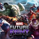 MARVEL Future Fight Cheats & Strategy Guide: 6 Essential Tips You Need to Know