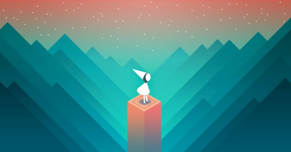 monument valley cheats