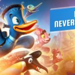 Oddwings Escape Cheats & Strategy Guide: 6 Awesome Tips for High-Flying Success