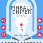 Pinball Sniper Tips & Tricks: 6 Hints to Unlock More Monsters
