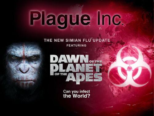 plague inc. cheats