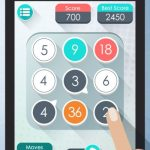 Puzzle Number 9 Tips & Cheats: 5 Tricks to Top Your Highest Score