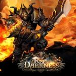 Rise of Darkness Cheats & Strategies: 7 Awesome Tips You Should Know
