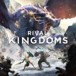 Rival Kingdoms: Age of Ruin Cheats & Strategy Guide: 6 Tips to Create a Powerful Kingdom