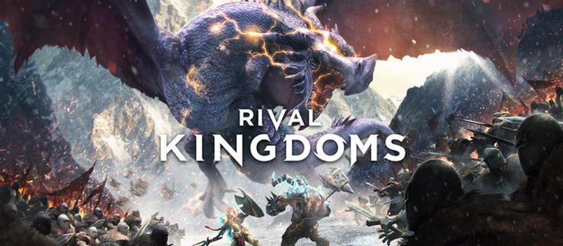 rival kingdoms: age of ruin cheats