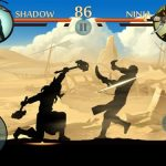 Shadow Fight 2 Cheats: 6 Tips & Tricks Every Player Should Know
