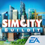 SimCity BuildIt Cheats & Strategy Guide: 5 Tips to Keep Your Citizens Happy