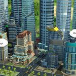 SimCity BuildIt Strategy Guide: 5 Tips to Win Without Spending Real Cash