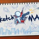 Sketchman Cheats: 4 Excellent Tips to Complete All Missions