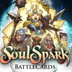 SoulSpark – Battle Cards Cheats: 5 Tips & Tricks Every Player Should Know